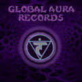 Global Aura Records image