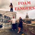 Foam Fangers image