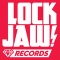 Lockjaw Records image