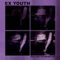 Ex Youth image