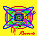 Goalogique Records image