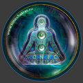 Sonic Chakras Records image