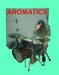 Aromatics image