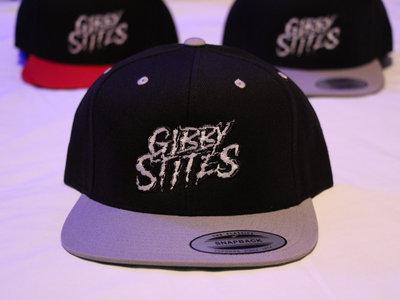 Gibby Stites Snapback main photo