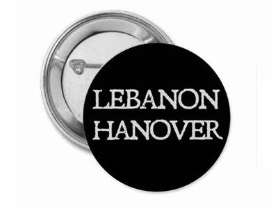 Lebanon Hanover Name – Button main photo