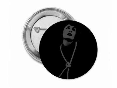 Lebanon Hanover Noose – Button main photo