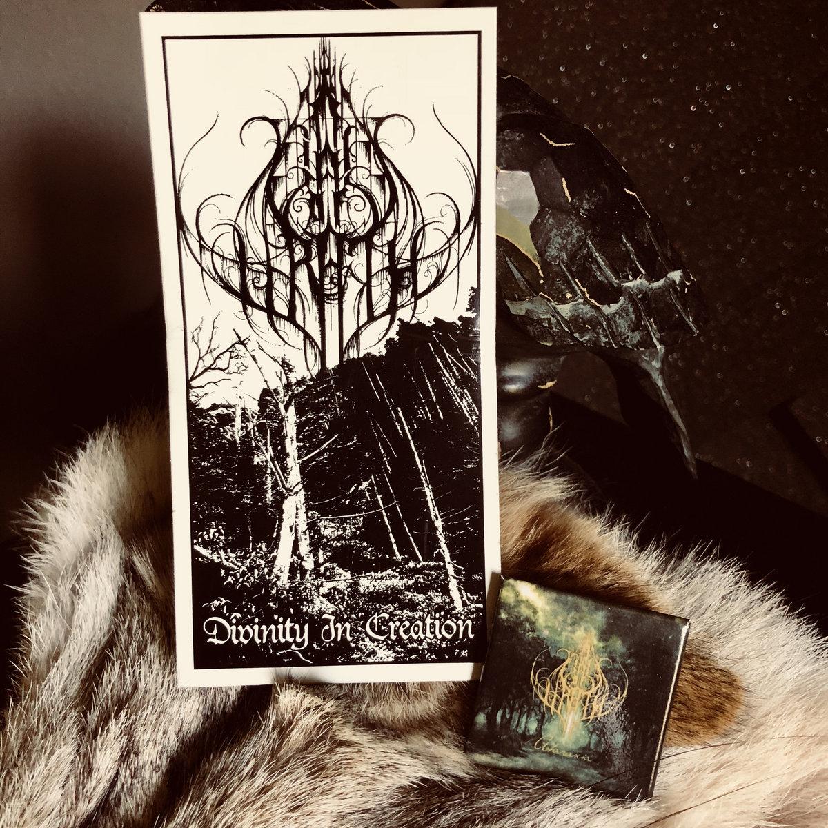 Vials Of Wrath - Ataraxia EP 0013958650_10