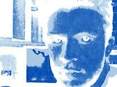 "Layer by Jeff Thompson - 12"" Vinyl Release photo"