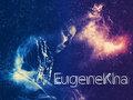 EugeneKha image