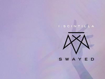 Swayed – Signed CD main photo