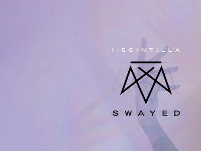 Swayed Deluxe Edition – Signed 2CD Box Set main photo