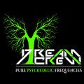 Dream Crew Records image