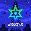 Tryptech Records image