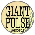 Giant Pulse Records image