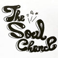The Soul Chance image