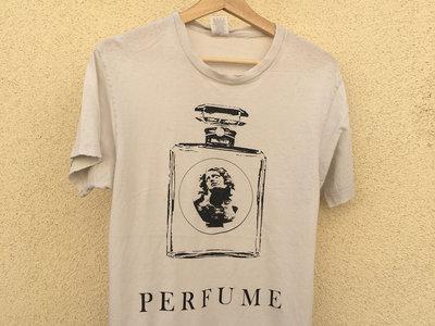 Perfume Logo Shirt main photo