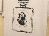 Perfume Logo Shirt photo