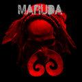 MARUDA image
