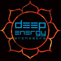 Deep Energy Orchestra image