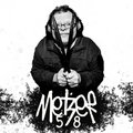 Metzer58 image