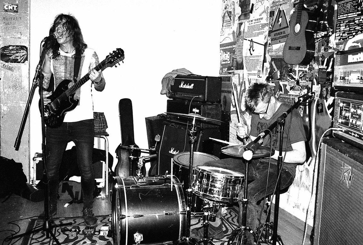 jawoll band
