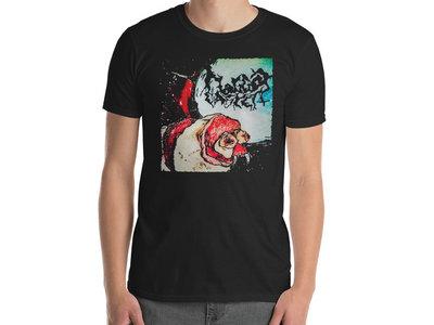 Maggot Casket - Maggot Casket T-Shirt main photo