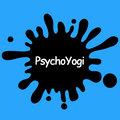 PsychoYogi image