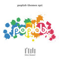 poplab-records image