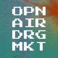 OPNAIRDRGMKT image
