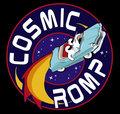 Cosmic Romp image