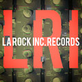La Rock Inc. Records image