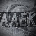 Aaek image
