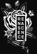 Renascence image