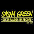 Sasha Green image