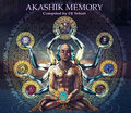 Akashik Record image