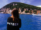 T-Shirt LOGO Pyteca photo
