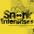 Snork Enterprises image