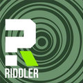 Riddler Records image