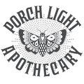 Porch Light Apothecary image