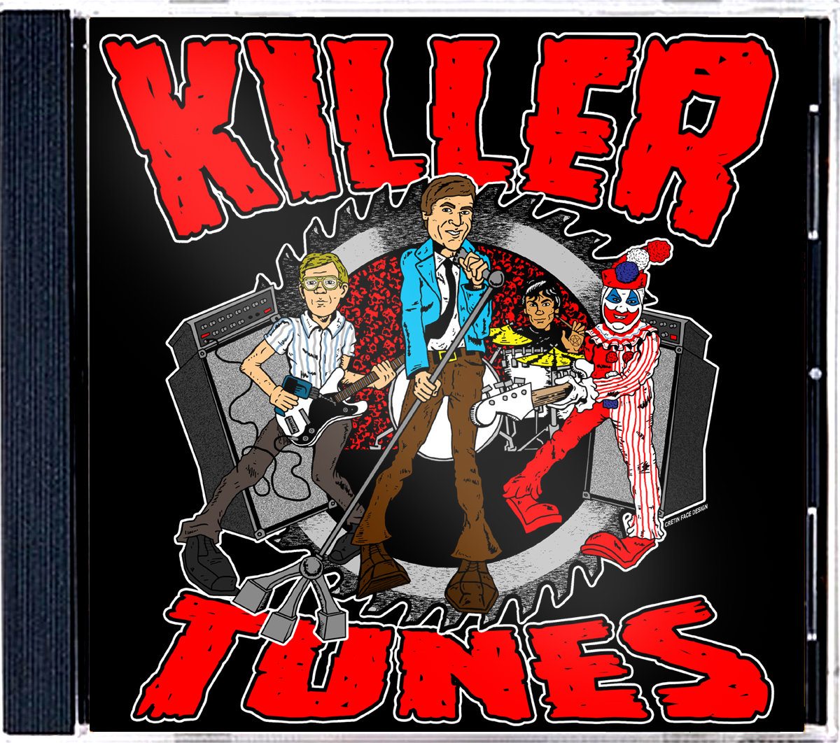 killers run for cover mp3 download