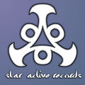 Star Active Records image