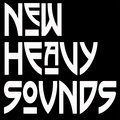 New Heavy Sounds image