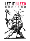 let it bleed records image