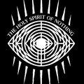 The Holy Spirit of Nothing image