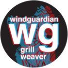 grill_weaver thumbnail
