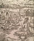 ravi padmanabha image