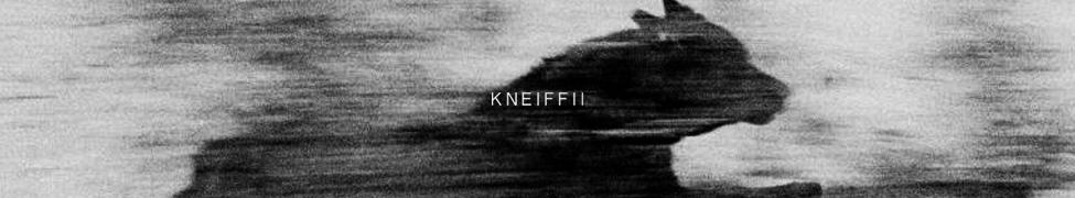 prayer generator collection one kneiffii