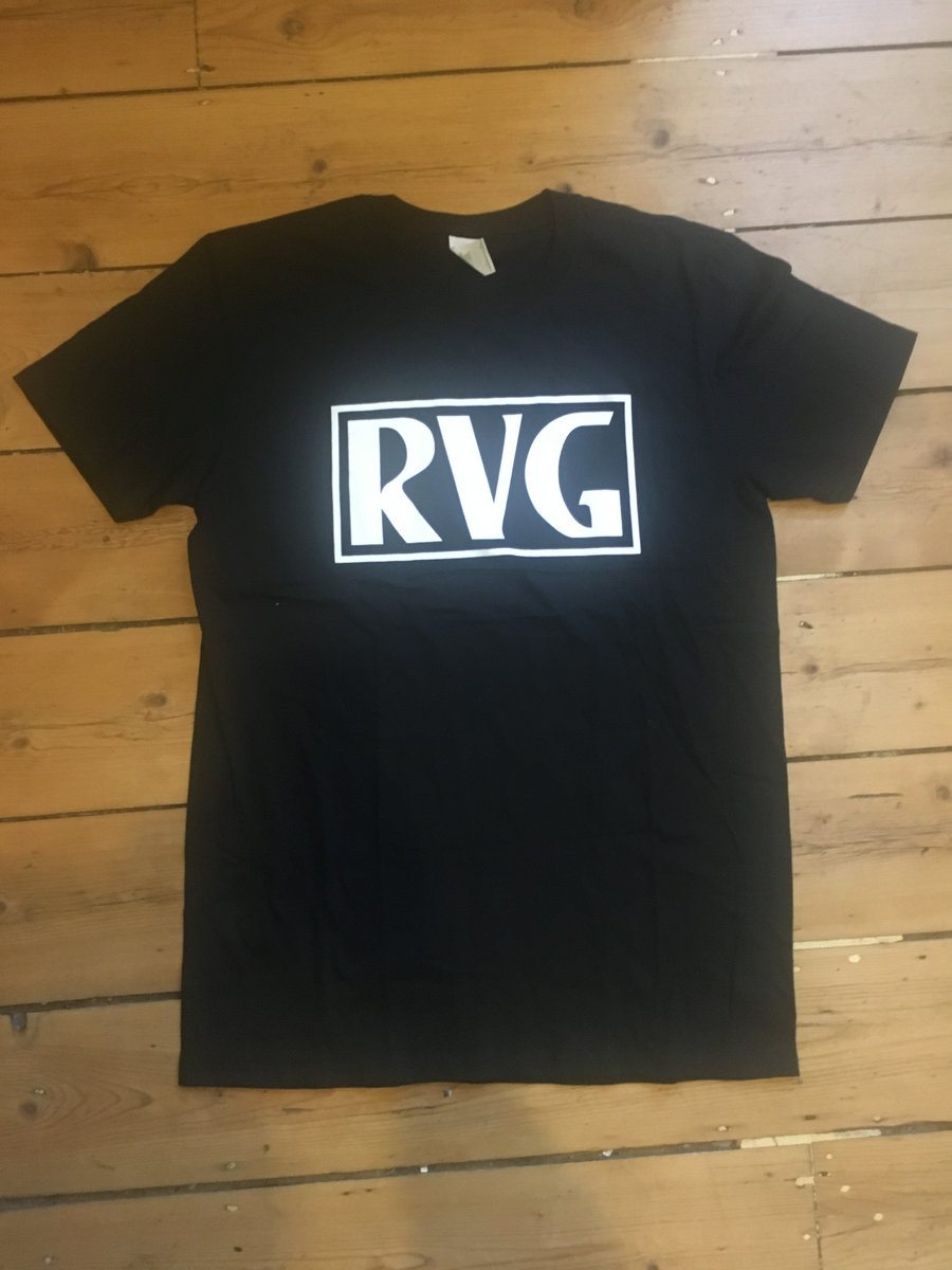 rvg bandcamp