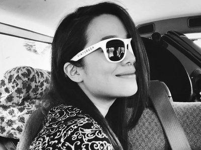 VINTERSEA Sunglasses main photo