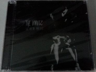 CD, Album, Limited Edition, Reissue main photo